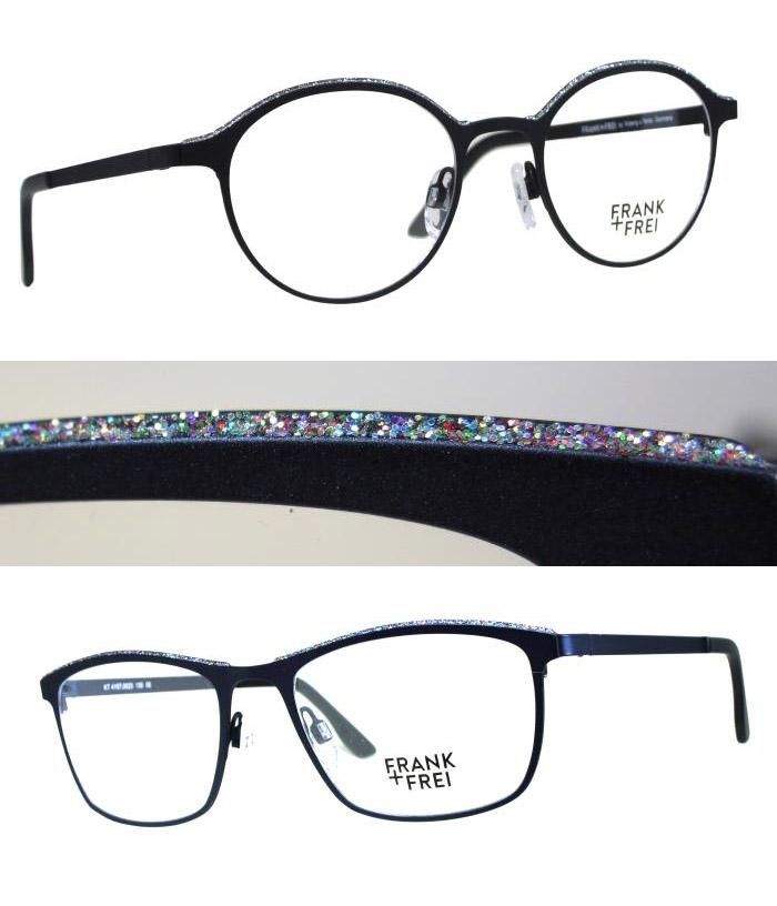 optik-ripken.de - Brillenmode von \