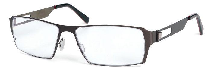 """optik-ripken.de - Brillen """"Made in Germany"""" von """"koberg"""""""